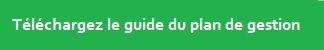 Bouton guide plan de gestion
